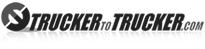 Trucker To Trucker