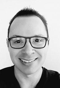 Tyler DeWitt Digital Marketing